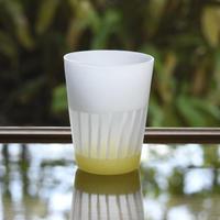 glass「けいと」キム・ドンヒ 031887-1-413B