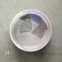bowl「ぬくもり ストレートボウル 」キム ドンヒ 028908-1-293-H