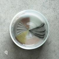bowl「ぬくもり ストレートボウル 」キム ドンヒ 028908-1-293-q