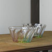 bowl「にじ光」竹田 舞由子 030761-1-407
