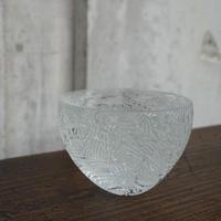 paperweight「mebuku」三野 直子 029642-1-100