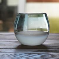 glass「あおとしろ」永岡 千佳 030516-1-244