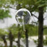 ornament「風鈴」金津 沙矢香 028017-0-232