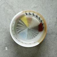 bowl「ぬくもり ストレートボウル 」キム ドンヒ 028908-1-293-s