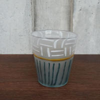 glass「ぬくもり」 金 東希 028257-1-53