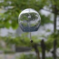 ornament「風鈴」金津 沙矢香 030477-0-231