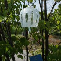 ornament「風鈴」森 智広 029456-2-205