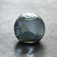 ornament「スノードーム」金津 沙矢香 015513-7-267