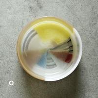 bowl「ぬくもり ストレートボウル 」キム ドンヒ 028908-1-293-o