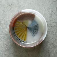 bowl「ぬくもり ストレートボウル 」キム ドンヒ 028908-1-293-r