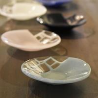 plate「丸鉢 小b」サブロウ 026893-0-286