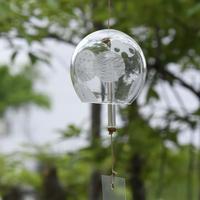 ornament「風鈴」金津 沙矢香 028017-0-235