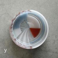 bowl「ぬくもり ストレートボウル 」キム ドンヒ 028908-1-293-y