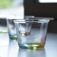 glass「にじCUP」竹田 舞由子 026901-1-402