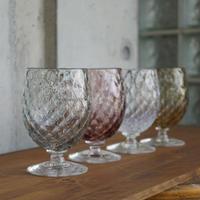 glass「ななこ文様 フリーカップ」坂田 裕昭 012940-9-97