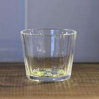 glass「百花景 そばちょこータンポポ」金津 沙矢香 031109-1-311