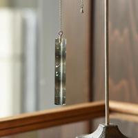 necklace「Cylinder Color (L)」小島 有香子  031386-1-129