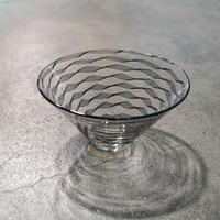 bowl「score」 小寺 暁洋 030357-1-43