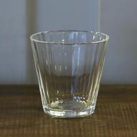 glass「百花景 グラスーライラック」金津 沙矢香 030686-1-275