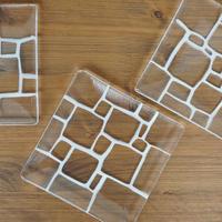 plate「角皿」サブロウ 029533-1-76
