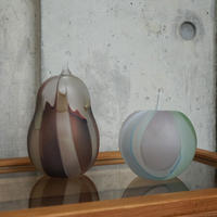 ornament「フルーツ」佐野 猛 005735-2-118