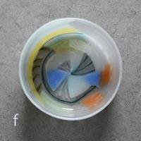 bowl「ぬくもり」金 東希 028908-1-293