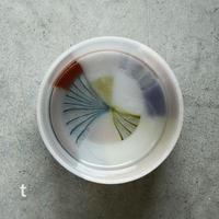 bowl「ぬくもり ストレートボウル 」キム ドンヒ 028908-1-293-t