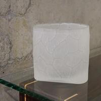 glass「はつり」小路口 力恵 029390-1-82