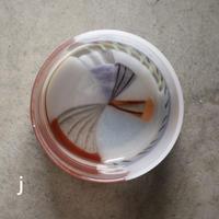 bowl「ぬくもり ストレートボウル」キム ドンヒ 028908-1-293