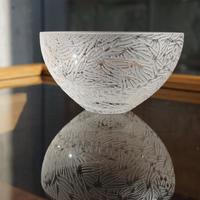 glass「mebuku」三野 直子 030373-1-200