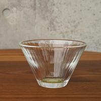 bowl「百花景 ミモザ」 金津 沙矢香 029311-1-38