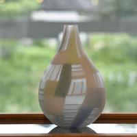 flowervase「ぬくもり」金 東希 026292-1-246