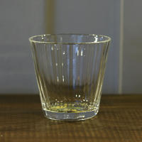 glass「百花景 グラスータンポポ」金津 沙矢香 030686-1-275