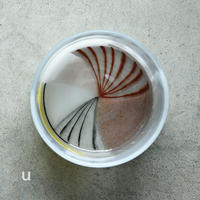 bowl「ぬくもり ストレートボウル 」キム ドンヒ 028908-1-293-u