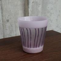 glass「ぬくもり」 金 東希 028257-1-57