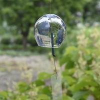 ornament「風鈴」金津 沙矢香 028017-0-233