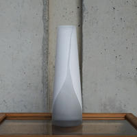 flower vase「イロノマ花器」小宮 崇 029626-3-186