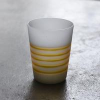 glass「ぬくもり」キム ドンヒ 028257-1-314a