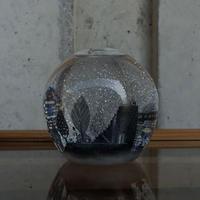 ornament「スノードーム」金津 沙矢香 015513-7-188