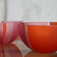 bowl「風船鉢」佐野 猛 025577-2-119