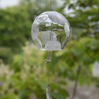 ornament「風鈴」金津 沙矢香 028017-0-234