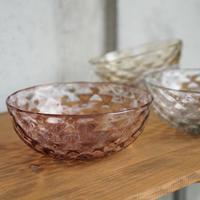 bowl「ななこ文様 ボウル」坂田 裕昭 029461-1-98
