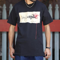 90's Jekyll & Hyde The Musical Tシャツ