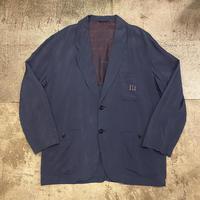 イタリア製 テーラードジャケット