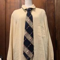 """""""Excello Cravats"""" おじさん ネクタイ"""