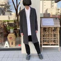 NO  CONTROL  AIR ショップコート Black/M