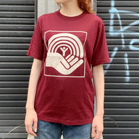 """70's〜 """"UNITED WAY"""" Tシャツ"""
