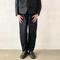 Handwerker  easy trousers   indigo / M