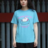 80's WATER FEST Tシャツ