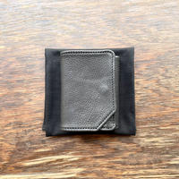 Inswirl THREE FOLD WALLET